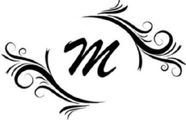 Meerap retails distribution