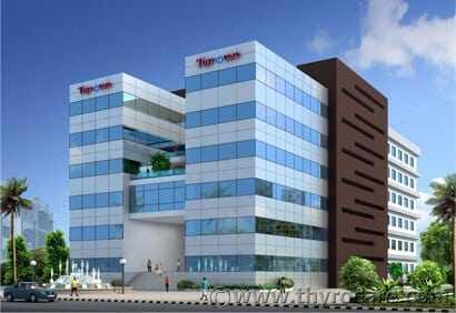 Thyrocare Technologies Ltd.