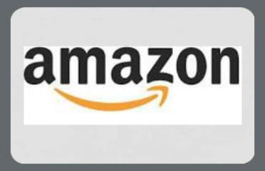 Deliver with Amazon- Logistics franchise
