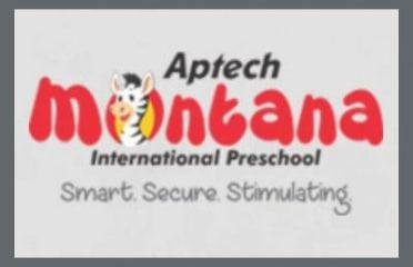 Aptech Montana preschool franchise
