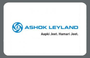 Ashok Leyland Dealership