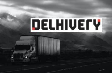Delhivery franchise partner program