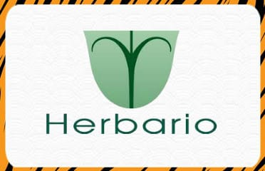 Herbario Cosmetics distribution