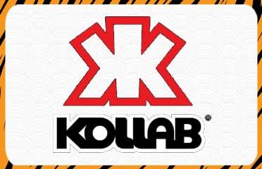 Kollab Franchise- A lifestyle brand