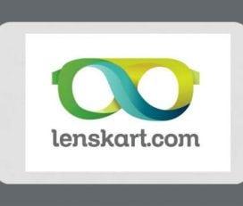 Lenskart store Franchise