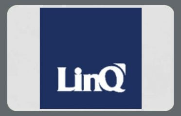 The LinQ Store