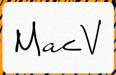 MacV Franchise