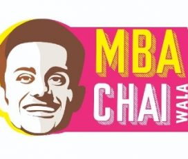 MBA ChaiWala franchise