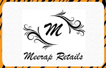 Meerap retails distribution