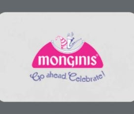 Monginis franchise for Retail & Manufacturing