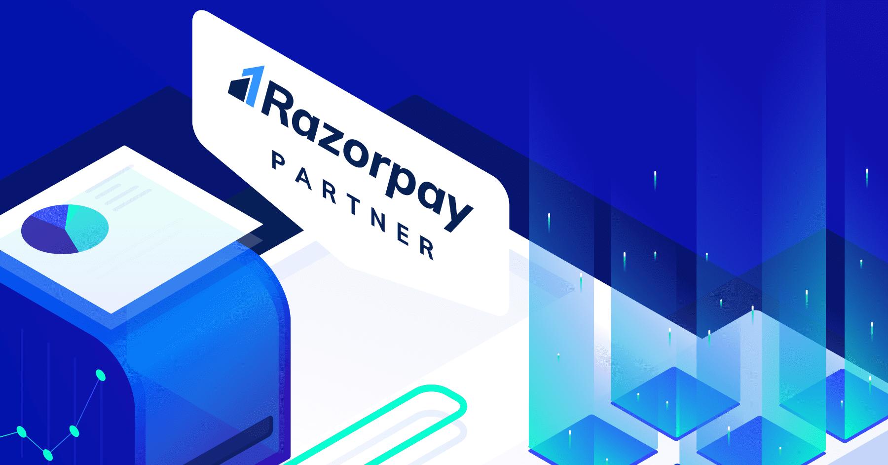 Razorpay Partner Program