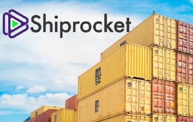 Shiprocket franchise for service providers