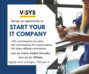 start your IT company