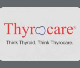Thyrocare Technologies Ltd.