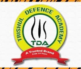 Trishul Defence Academy Franchise