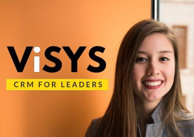 ViSYS partnership – IT company franchise