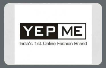 YepMe franchise store