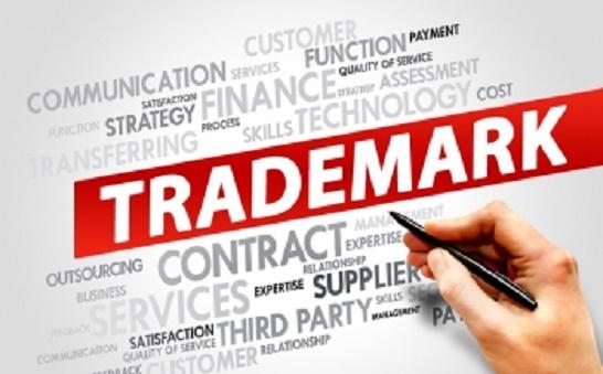 company registration in India frantiger
